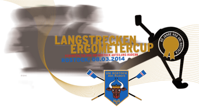 Logo Langstrecken-Ergometercup 2014
