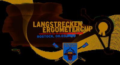 Logo Langstrecken-Ergometercup 2014